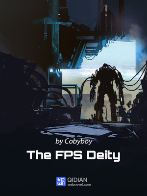 The FPS Deity