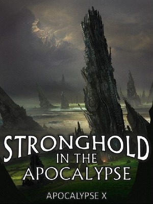 Stronghold In The Apocalypse