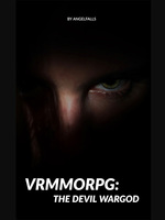 VRMMORPG:The Devil WarGod
