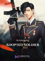 Adopted Soldier