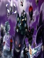 Pokemon - A Mystical Journey