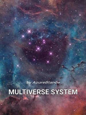 Multiverse System