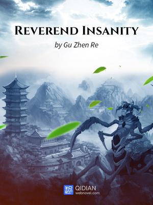 Reverend Insanity