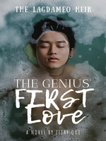 The Genius' First Love