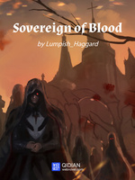 Sovereign of Blood
