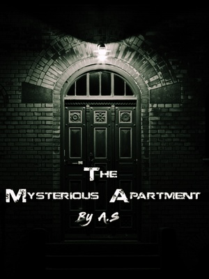 The Mysterious Apartment