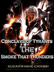 Conclave of Tyrants