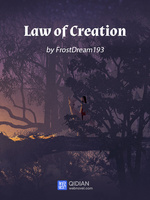 Law of Creation