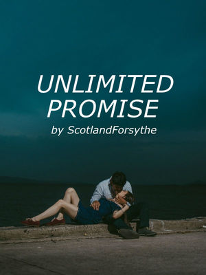 Unlimited Promise!