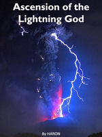 Ascension of the Lightning God