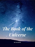 The Book of the Universe