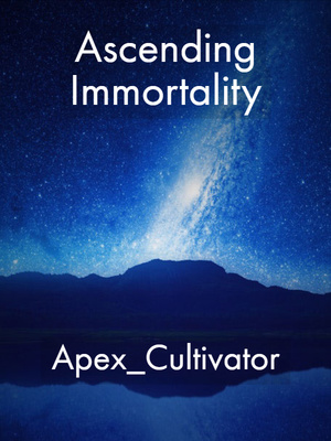 Ascending Immortality