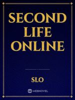 Second Life Online