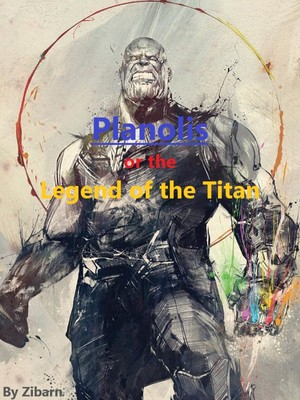 Planolis or the Legend of the Titan