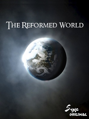 The Reformed World
