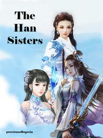 The Han Sisters