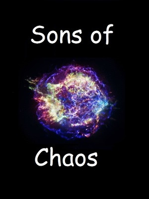 Sons of Chaos