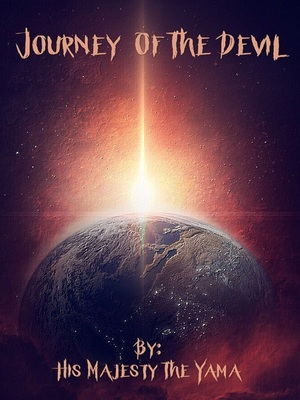 Journey of the Devil