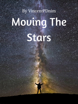 Moving The Stars