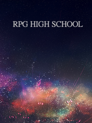 RPG High School