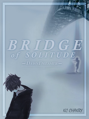 Bridge of Solitude