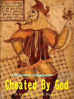 Cheated by God