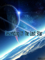 Descending Of The Lost Star