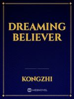 Dreaming Believer