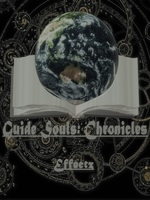 Guide Souls: Chronicles