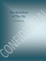 The Rebellion of The Sky