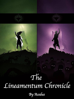 The Lineamentum Chronicle