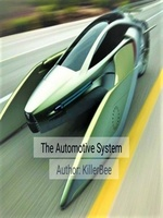 The Automotive System