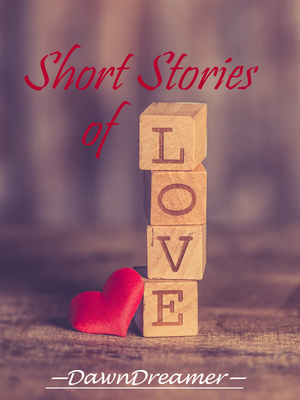Short stories of Love