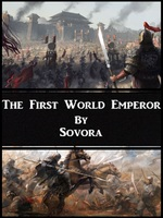 The First World Emperor