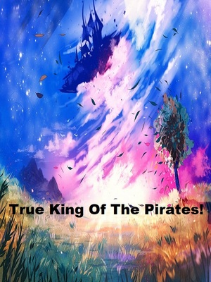 True King of the Pirates