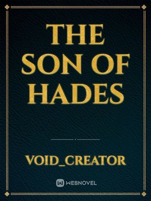 The Son of Hades