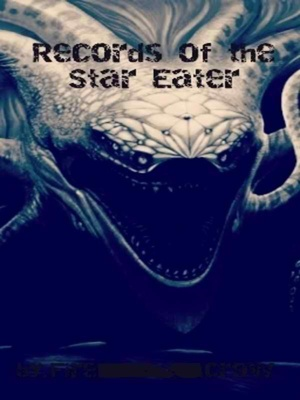 Records of the Star Eater