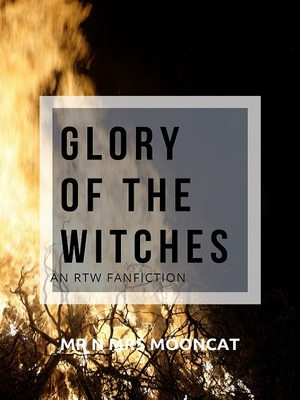Glory of the Witches