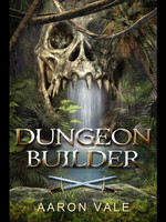 Dungeon Builder