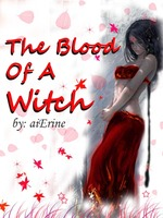 The Blood of A Witch