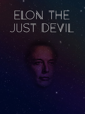 Elon the Just Devil