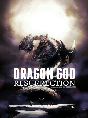 Dragon God Resurrection