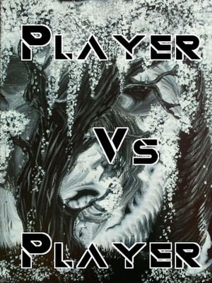 Player Vs Player