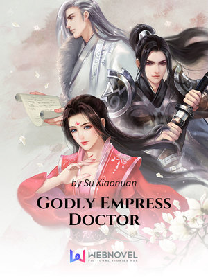 Godly Empress Doctor