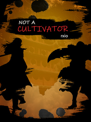 Not A Cultivator