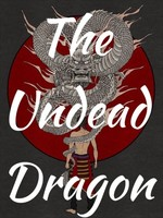 The Undead Dragon