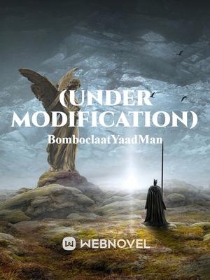 Pokémon System (UNDER MODIFICATION) - others - Webnovel