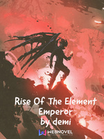 Rise Of The Element Emperor