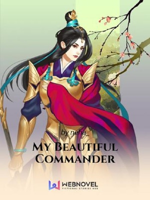 My Beautiful Commander