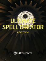 Ultimate Spell Creator